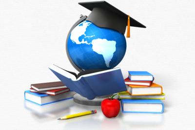 Kế hoạch thời gian năm học 2017 – 2018